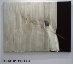 Song Hyun-Sook